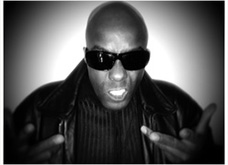 SONNY SEEZA of ONYX